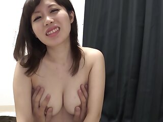Crazy Adult Scene Heavy Tits Wild Main support Enslaves Your Mind