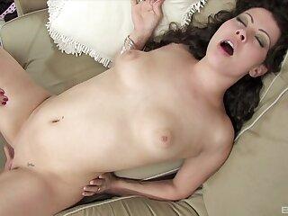 Amateur lesbian sex too much b the best cute plc Rihannon Aerosphere & Karmella Sutra