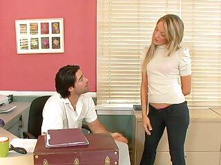 Small tits cutie Amy Brooke enjoys getting fucked balls deep